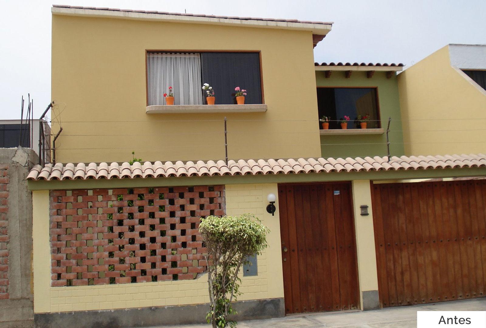 CASA-LOS-CEDROS-2-1
